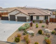 3555     Timberline Drive, Paso Robles image