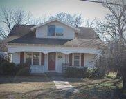 405 E College Street, Gunter image