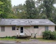150 Alger Rd, Oak Ridge image