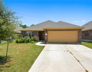 544 Brook Dr, Leander image