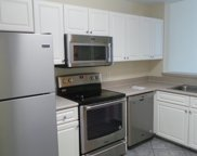 1200 Town Center Drive Unit #317, Jupiter image