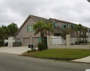 1704 Perrin Dr., North Myrtle Beach image