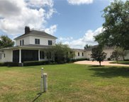 20514 Grass Roots Road, Groveland image