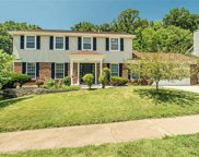 14917 Royalbrook, Chesterfield image