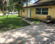 27810/812 Quinn St, Bonita Springs image