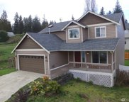 494 Flower Meadows St, Port Orchard image