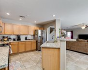 22502 W Woodlands Avenue, Buckeye image