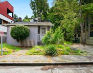 2426 Wickstrom Place SW, Seattle image