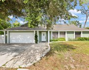 18229 Maple  Road, Fort Myers image