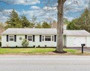 472 Pleasant St, Bridgewater image