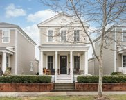 9213 Featherbell Blvd, Prospect image