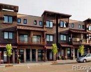 5040 Ralston Street Unit E, Boulder image