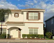 3193 Pequod Place, Kissimmee image
