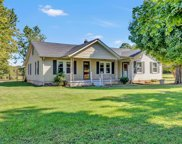 3512 Couchville Pike, Hermitage image