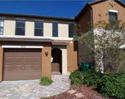 5008 Coventry  Circle Unit 5008, Port Saint Lucie image