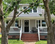 1525 Rodgers Street, Central Chesapeake image