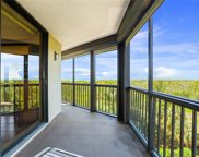 6075 Pelican Bay Blvd Unit 502, Naples image
