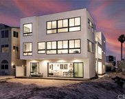 16351   S Pacific Ave, Sunset Beach image