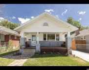 308 E Milton Ave, Salt Lake City image