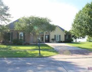 59430 Stonewall Dr, Plaquemine image