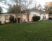1324 Palmetto Street, Clearwater image
