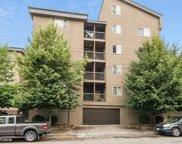 14300 32nd Avenue NE Unit #304, Seattle image