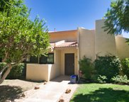 2600 S Palm Canyon Drive Unit 22, Palm Springs image