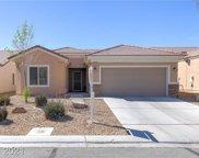 2533 Willow Wren Drive, North Las Vegas image