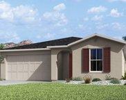 7328 Continuum Dr Unit Homesite 338, Reno image