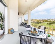 32468     Crown Valley     109, Dana Point image
