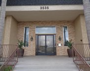 3535     MADISON     236, Normal Heights image