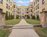 4823 N Kimball Avenue Unit #1, Chicago image