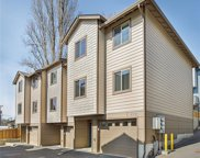 4908 A S Willow St, Seattle image