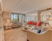 4016 Beachside One Drive Unit #4016, Miramar Beach image