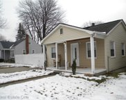 21920 Avalon St, Saint Clair Shores image