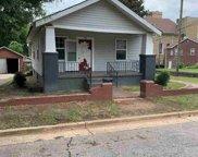 206 Ware Street, Greenville image