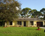 442 NW Lincoln Avenue, Port Saint Lucie image