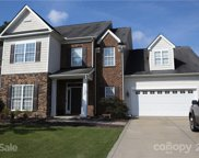 13920 Highland Meadow  Road, Charlotte image