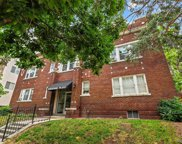 1340 N Emerson Street Unit 10, Denver image