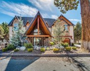 42413 Bear Loop, Big Bear City image
