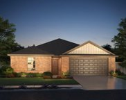2621 Breccia Drive, Fort Worth image
