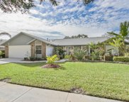 107 Windward, Indian Harbour Beach image