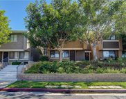 9 Summerwalk Court Unit #38, Newport Beach image
