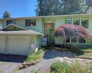 18403 74th Place W, Edmonds image