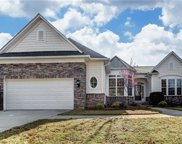 9323  Whistling Straits Drive, Indian Land image