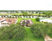2636 River Shore  Drive, Port Saint Lucie image