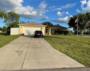 2513 Nw 27th  Place, Cape Coral image