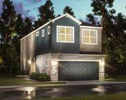 1522 Parkland Oak Drive, Houston image