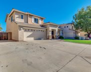 34899 N Bandolier Drive, Queen Creek image