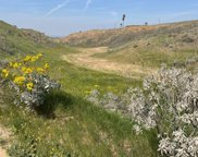 0     Mountain Ranch, Colton image